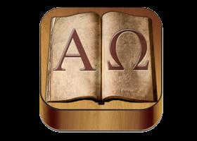 Slovník cudzích slov