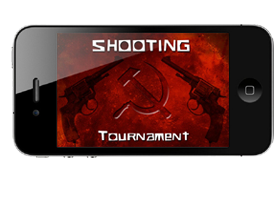 Shooting Tournament