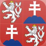 Československý Slovník